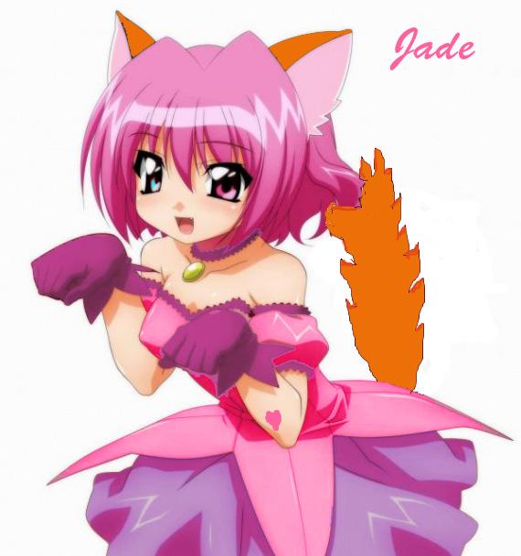 Mew Jade 081227072421481072921205
