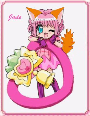 Mew Jade 081227072613481072921225