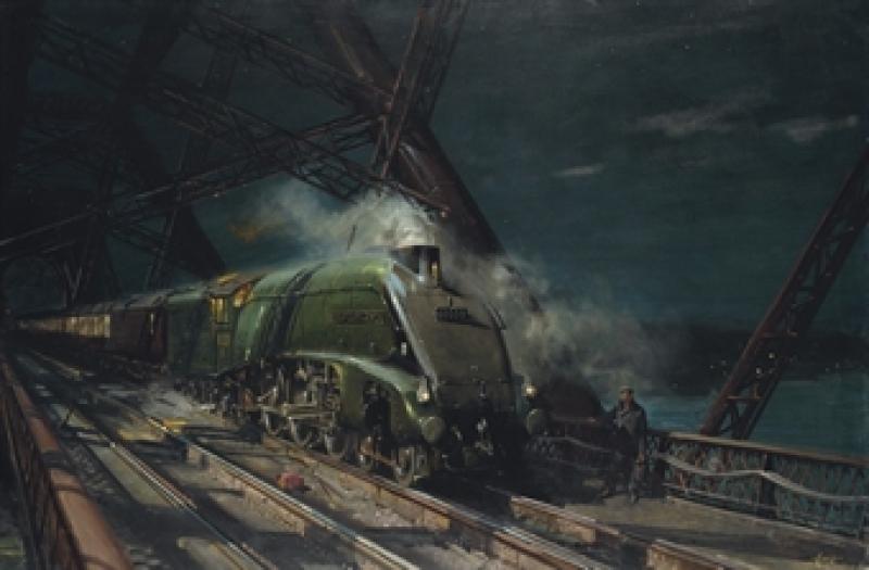 Train et peinture - Page 2 081227105023475532922133