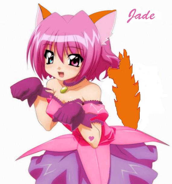 Mew Jade 081228063137481072924656