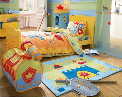 chambres d'enfants 081228070447506172924865