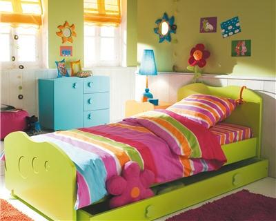 chambres d'enfants 081228070447506172924867