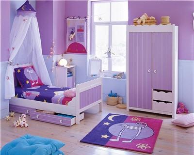 chambres d'enfants 081228070831506172924943