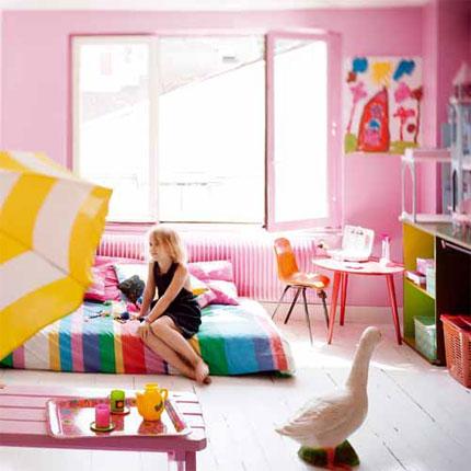 chambres d'enfants 081228071135506172924997