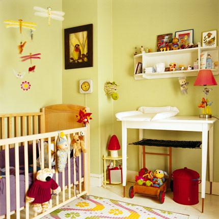 chambres d'enfants 081228071246506172925010
