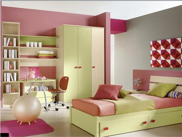 La chambre d'Opaline 081228071246506172925012