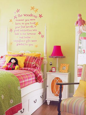 chambres d'enfants 081228071246506172925016