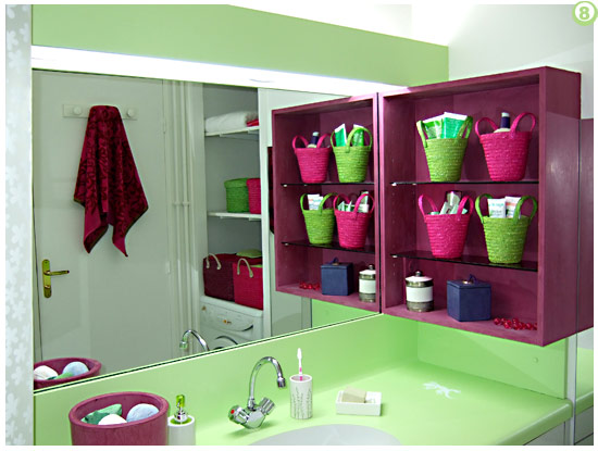 salle de bain - Page 2