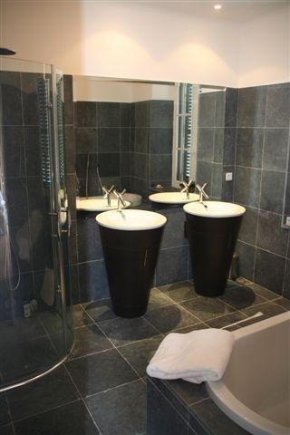 besoin de vos conseils pour projet salle de bain 081228073841506172925450