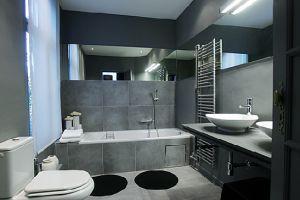 besoin de vos conseils pour projet salle de bain 081228073944506172925465