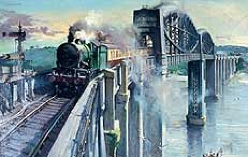 Train et peinture - Page 2 081228080952475532922901