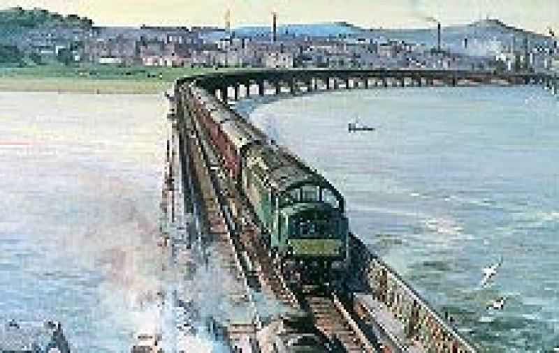 Train et peinture - Page 2 081228081011475532922902