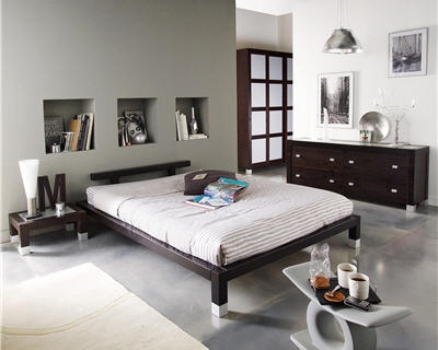 relooker ma chambre. Black Bedroom Furniture Sets. Home Design Ideas