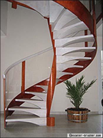 les photos d 39 escaliers. Black Bedroom Furniture Sets. Home Design Ideas
