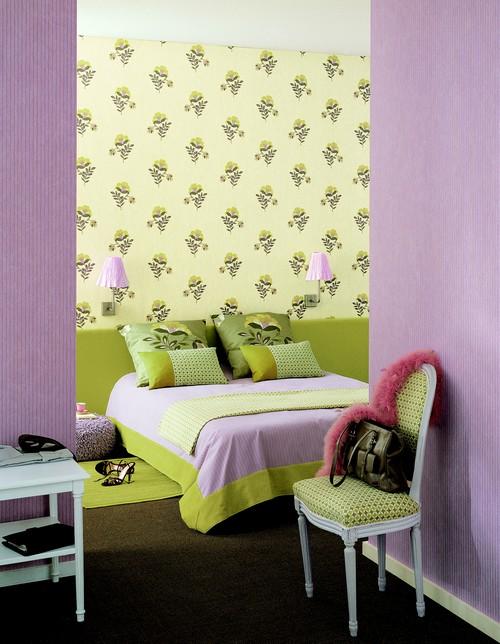 La chambre d'Opaline 081229065452506172929058