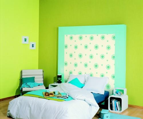 je recherche des photos de chambres d enfant dans les turquo 081229065552506172929084
