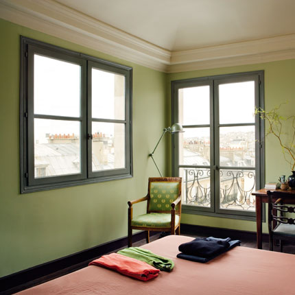 La chambre d'Opaline 081229065552506172929087