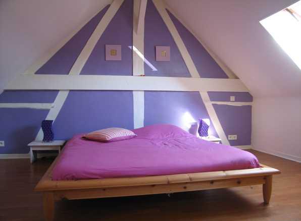 nouvelle maison, nouvelle chambre... 081229114250506172930071