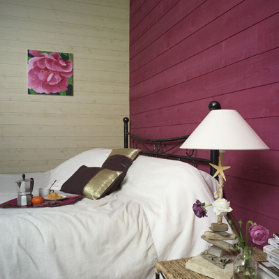 Chambre turquoise chocolat (quasiment fini p. 10) 081229114334506172930088