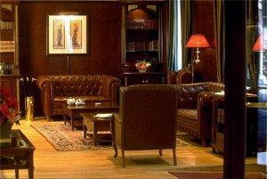 Changer le style de mon salon 081229122205506172926490