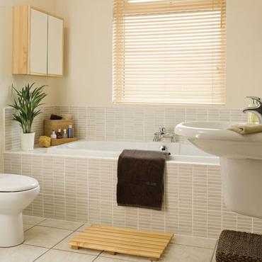 dcoration de notre chambre salle de bain et salle a manger - Salle De Bain Moderne Beige