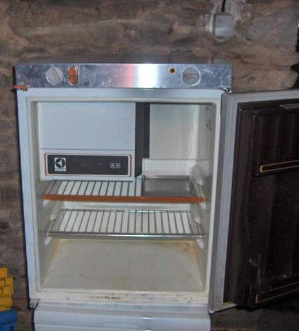 Quel est ce mod le de frigo et son fonctionnement www for Fonctionnement d un frigo