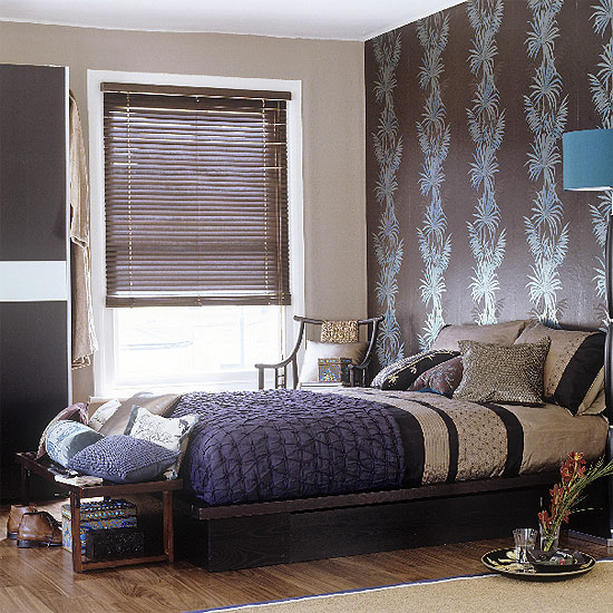 good ancolies a crit diffrents ides avec du turquoise on va donc se fixer sur la seconde couleur. Black Bedroom Furniture Sets. Home Design Ideas