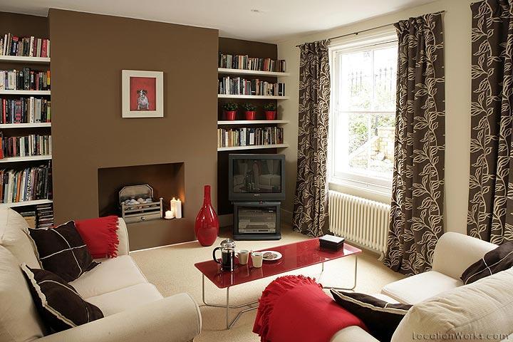 deco tout pour am liorer son int rieur. Black Bedroom Furniture Sets. Home Design Ideas