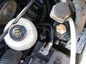 Oliomobile afficher le sujet dopage l 39 eau for Bulleur pour bocal