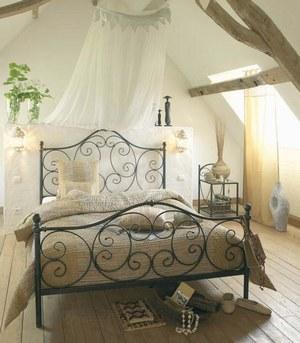 Ma chambre aussi à faire 090101044959506172938437