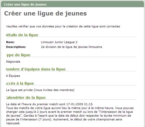 ACADEMIE : 2e poule de la ligue du Limousin 090102120834492142940769