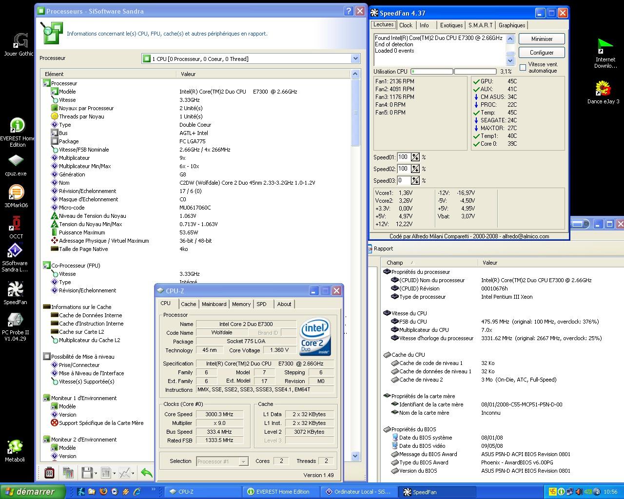 http://nsm01.casimages.com/img/2009/01/04//09010411503423082950221.jpg