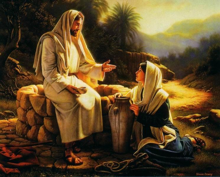 Cadeaux...Rendons grâce à Dieu 090106040839511012960915