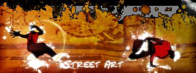 CoRe-tecHs.inc Art's Galery 090107043439369412964192