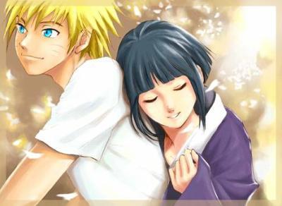 Manga... - Page 2 09010709270034092968031