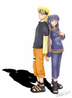 Manga... - Page 2 09010709320534092968041