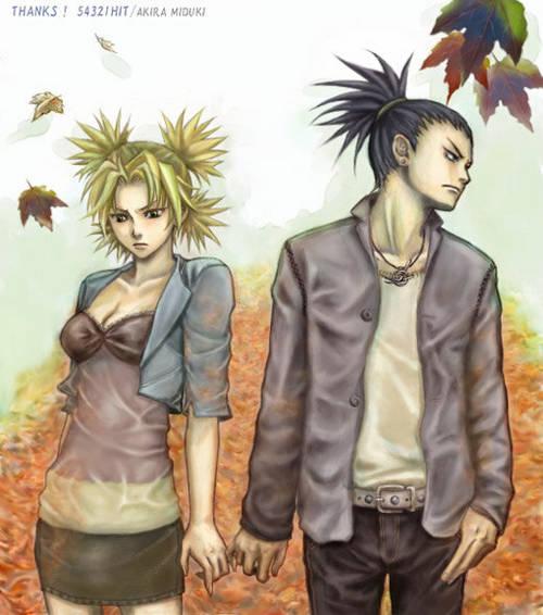 Manga... - Page 2 09010709361634092968060