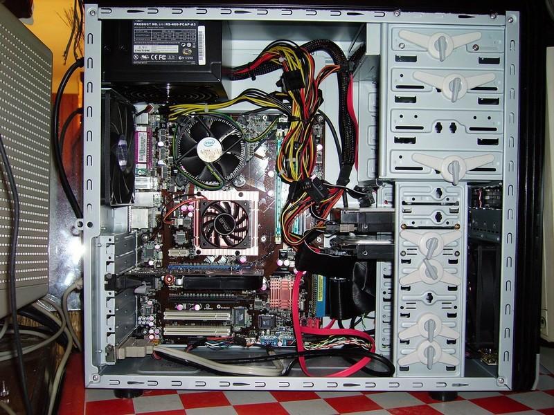 http://nsm01.casimages.com/img/2009/01/09//09010910090723082975565.jpg