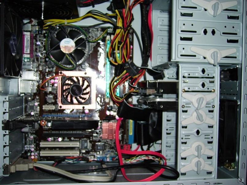 http://nsm01.casimages.com/img/2009/01/09//09010910090723082975567.jpg