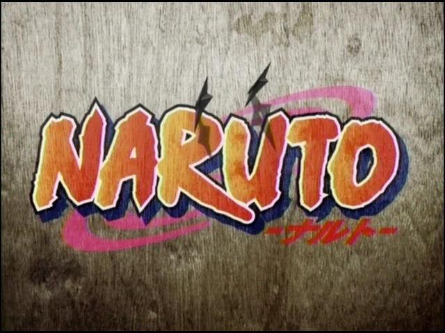 Manga... - Page 2 09011009091634092978714