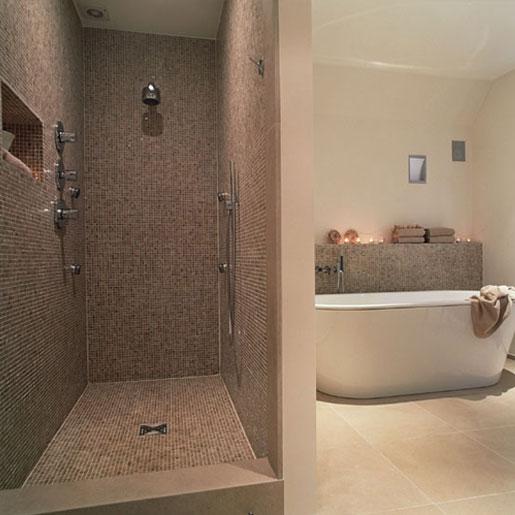 besoin de vos conseils pour projet salle de bain 090110102544506172976727