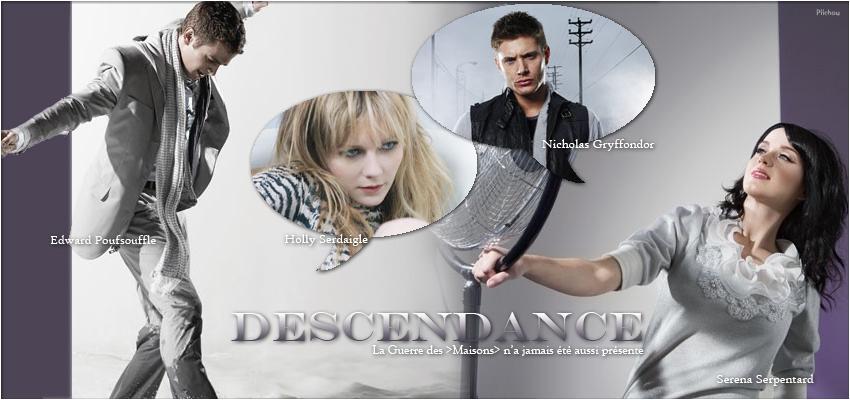 Anciens Designs de Descendance 090110114435102942979112