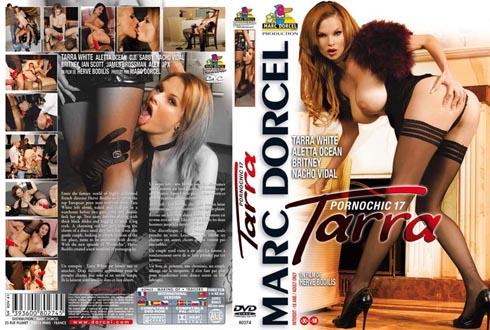 pornoshik-filmi