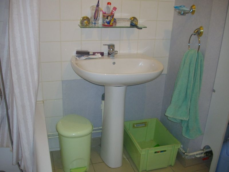 ma salle de bain - Ma Salle De Bainscom