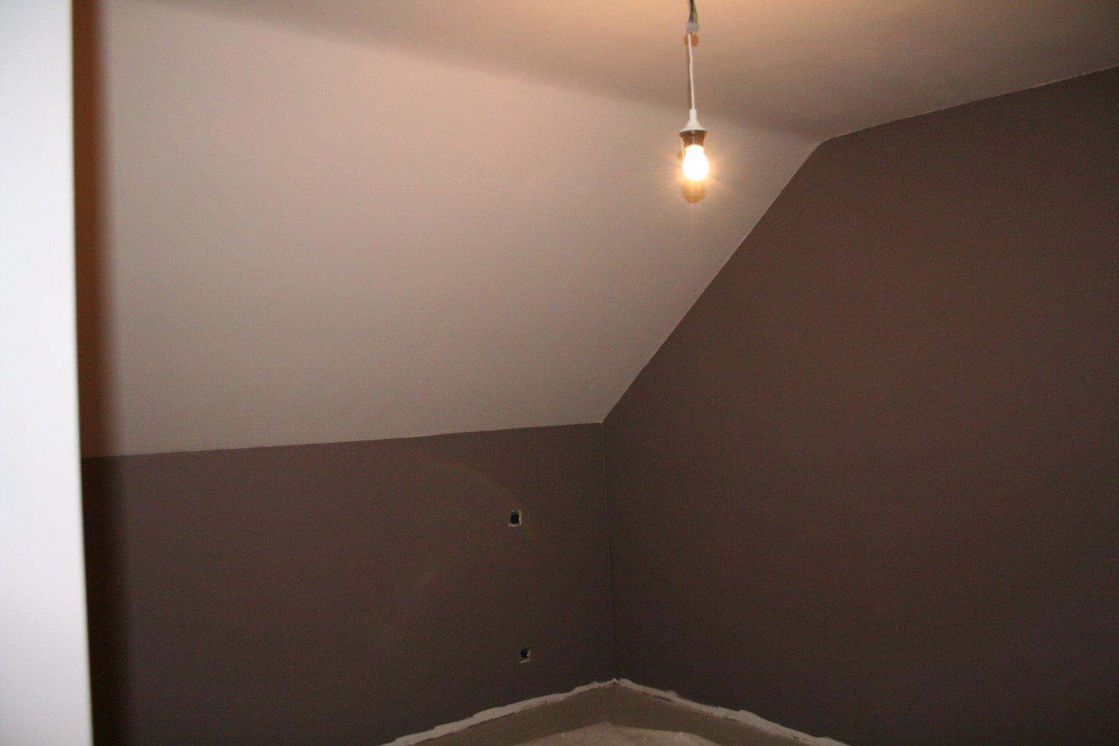 Quelles couleurs pour les murs de ma pièce à vivre? 090114113945506172997714