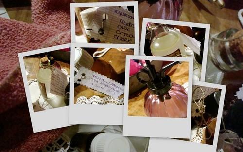 Image hébergée par Casimages.com : votre hébergeur d images simple et gratuit