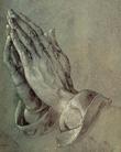 médaillon pour le diocèse d'Orléans 090120021915522823024183