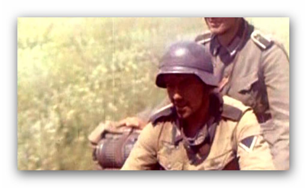 [FS]  La bataille de Koursk