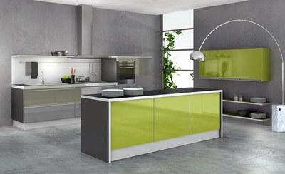 meuble de cuisine 090120052353506173026256
