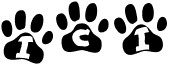 La vie des bêtes (2) dans Vie locale 090121043133390113031908